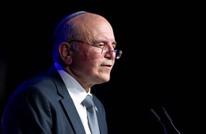 رصد إسرائيلي لأبرز تحديات رئيس مجلس الأمن القومي الجديد