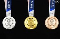حصيلة العرب من ميداليات الأولمبياد بعد منافسات اليوم الـ12