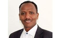 ناشط إثيوبي: السيسي أول رئيس مصري يعترف بحقنا بسد النهضة
