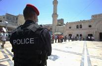 وزير الأوقاف الأردني يثير جدلا بمقاضاة عدد من منتقديه