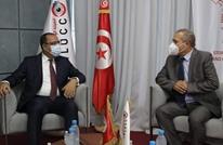 رفض المشيشي الكلام بظهوره الأول يثير ريبة تونسيين