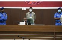 محكمة سودانية تقضي بإعدام ستة من أفراد الدعم السريع