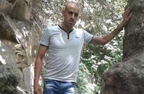 شهيد بمواجهات في الضفة.. وبالونات حارقة من غزة (فيديو)