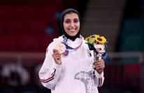 مصر تحصد ميداليتها الرابعة بأولمبياد طوكيو