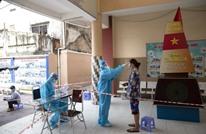 ثلث سكان العالم تلقوا لقاح كورونا.. و4 ملايين وفاة بالفيروس