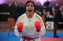 مصر تحصد أول ميدالية ذهبية بأولمبياد طوكيو