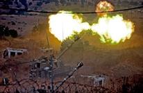 قلق أممي من التصعيد بين لبنان والاحتلال.. ودعوات للتهدئة