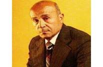 الشاعر الفلسطيني حسن البحيري.. كان عاشقا ومفتونا بحب حيفا