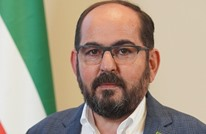 """""""عربي21"""" تحاور رئيس """"المؤقتة السورية"""" عن درعا وتركيا والإرهاب"""