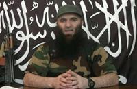 """واشنطن تضيف زعيم """"إمارة القوقاز الإسلامية"""" لقائمة الإرهاب"""