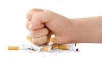 """""""فارينيكلين"""".. دواء يساعد في ترك التدخين في 6 أشهر"""
