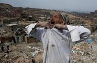 """مصريون تعليقا على الدعوة للتقشف: للصبر حدود """"فيديو"""""""