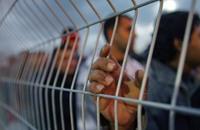 """""""أبو عبيدة"""": تحرير الأسرى الفلسطينيين """"مسألة وقت فقط"""""""
