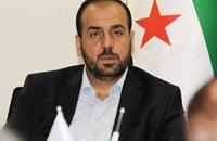 نيويورك تايمز: الرياض مستعدة لتدريب مقاتلين سوريين
