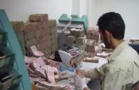 احتياطيات السعودية من النقد الأجنبي تراجعت بـ 1.1%