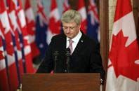 كندا: سنمدد ونوسع مهمتنا في العراق ضد تنظيم الدولة