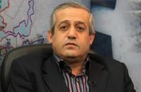 """الشعبية تطالب عباس الاسراع بالانضمام لــ""""الجنائية"""""""
