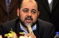 أبو مرزوق: توجه لتشكيل هيئة وطنية للإشراف على الإعمار