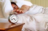 ابتكار جهاز ذكي يعالج مشكلة الشخير أثناء النوم