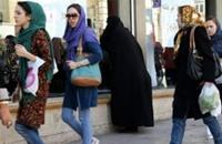 """تقدم """"تنظيم الدولة"""" في العراق يثير المخاوف في إيران"""