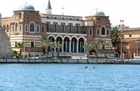 """""""المركزي الليبي"""" يحول 13.75 مليون دولار لنواب طبرق"""
