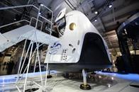 """""""دراغن"""" ستتجه إلى محطة الفضاء الدولية في 20 أيلول"""