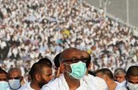 دليل الحجاج لرحلة آمنة من الأمراض والأوبئة