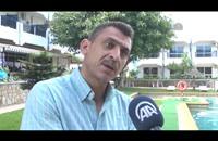 """وثائقي """"ناجي العلي في حضن حنظلة"""" (فيديو)"""