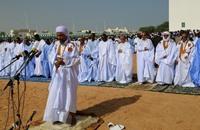 حزب موريتاني يستنكر إلغاء عطلة يوم الجمعة