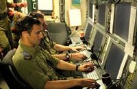 """إسرائيل تكشف """"أنيابها"""" الإلكترونية.. وهجمات بسوريا وإيران"""