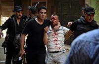 ندوة حقوقية: على العالم النظر جيدا لحقوق الإنسان في مصر