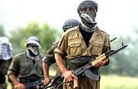 لماذا اعتقلت الوحدات الكردية قيادات تابعة لقواتها في الحسكة؟