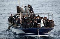 """منظمة حقوقية جزائرية: سمعة الاتحاد الأوروبي """"في الحضيض"""""""
