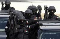 الأردن يعتقل ثاني قيادي بجماعة الإخوان خلال 24 ساعة