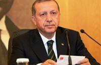 أردوغان يترأس قمة أمنية لبحث آخر التطورات بالمنطقة