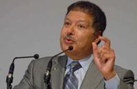 كلمة قالها زويل عن مرسي وبهتت إعلاميي السيسي (فيديو)