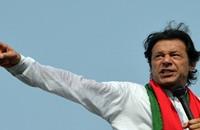 معارض باكستاني يتوقع دخول البلاد في حرب أهلية