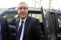 سخرية من قيادي يساري تونسي بسبب الحرقوص والسواك (شاهد)