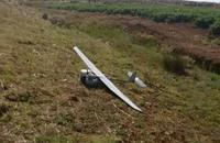 الجيش اللبناني يستهدف طائرة إسرائيلية.. كيف علق النشطاء؟