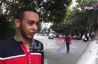 مصريون يرفضون انضمام بلادهم للتحالف ضد داعش