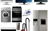 ارتفاع الطلب على الأجهزة الكهربائية بالأردن
