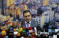 حماس: قدمنا تفاصيل مذهلة للفصائل عن تفجير موكب الحمدالله