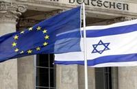 غاردنر: أوروبا فقدت الثقة بإسرائيل