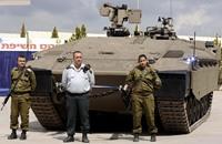 محلل إسرائيلي يضع سيناريوهات لحرب محتملة ضد غزة