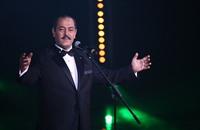 لطفي بوشناق يكشف عن رفضه عرضا للغناء مع فنان إسرائيلي