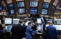 ارتفاع للأسهم الأوروبية عقب رفع الفائدة بالمركزي الأمريكي