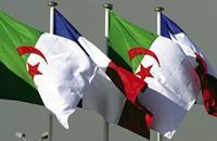 غضب بالجزائر لرفض باريس الاعتذار عن جرائمها الاستعمارية