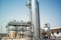 خبراء: 139 مشروع بتروكيماويات في الخليج بـ 215 مليار دولار