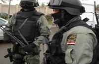 استهداف أجهزة الأمن بمصر ..تقصير أم اختراق وتشويه
