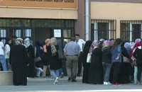 زيادة أعداد المدارس الإسلامية في تركيا يثير قلقا